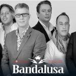 Bandalusa, Grupo, Banda Lusa, Contactos, Artistas, Contactos da Bandalusa, Concerto dos Bandalusa, Paulo Ribeiro, Bandas, Musica Portuguesa, Popular, bailes