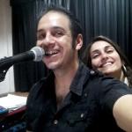 Duo Dally, Grupo Musical Dally, Isabelle, David Lopes, Duo, Grupos Musicais, Coimbra, Leiria, Santarém, Aveiro, duos, bailes, arraiais, musica portuguesa