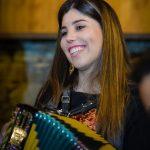 Farra minhota, ex, Raizes do Minho, Musica tradicional de Portugal, Musica Tradicional do Minho, Grupo de Concertinas, desafio, Musica Popular Portuguesa
