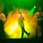 Farra Minhota, Contactos, Grupos de concertinas, Grupos de desgarrada, Contactos de bandas, Musica Popular, portuguesa, Raizes, Minho, Grupo Farra Minhota
