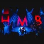Contactos da Banda HMB, Os HMB, Contactos, Videos, Musicas, concertos, HMB, Artistas HMB, Artistas, Portugueses, Artistas Soul, Portugal, Contacto da banda